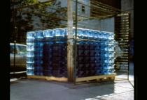 baracz_jan_thirst_2-0