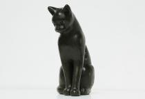 small_cat02
