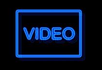 video09a